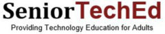 Raleigh Senior Tech Ed: Providing Technology Education for Adults